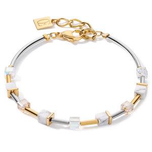 Coeur de Lion Coeurdelion armband 5023/30-1816