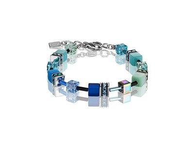 Coeur de Lion Coeurdelion armband 2838/30-0705