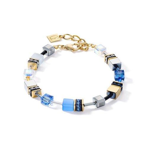 Coeur de Lion Coeur de lion armband 2839/30-0716
