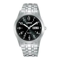 Lorus horloge RXN73DX