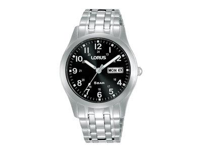 Lorus Lorus horloge RXN73DX