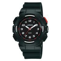 Lorus horloge R2347NX9