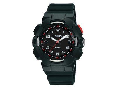Lorus Lorus horloge R2347NX9