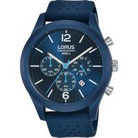 Lorus horloge RT355HX9