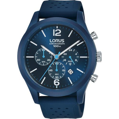 Lorus Lorus horloge RT355HX9
