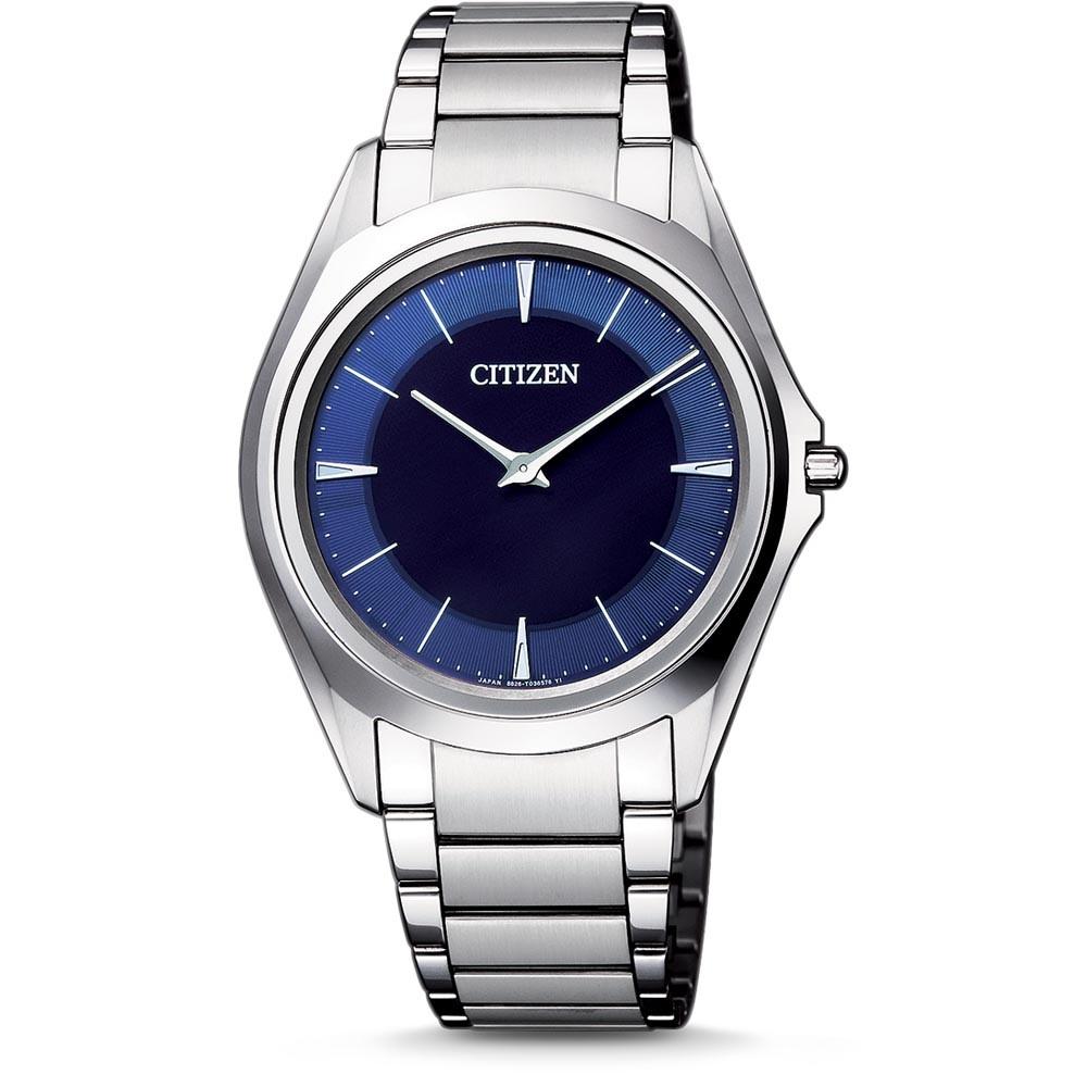 Citizen One AR5030-59L