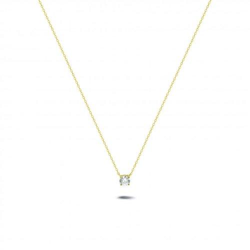 Gouden ketting 40.16260 (4)