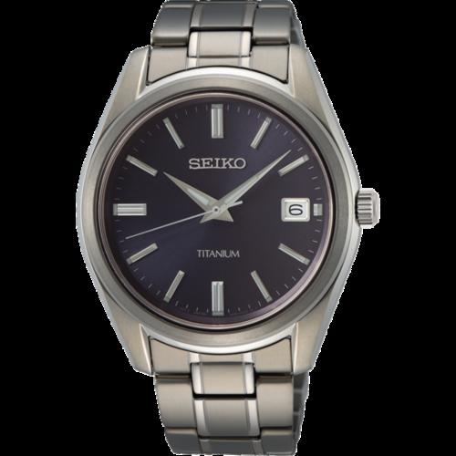 Seiko Seiko SUR373P1