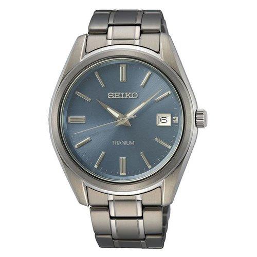 Seiko Seiko SUR371P1