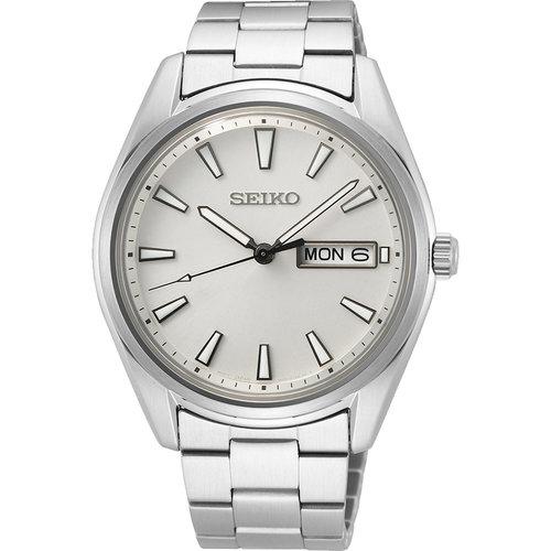 Seiko SUR339P1
