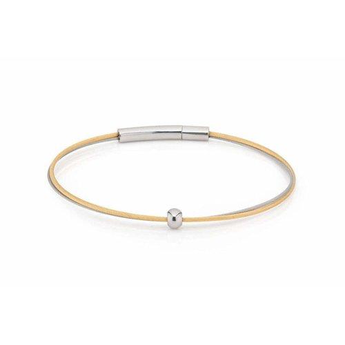 Clic Thinkingofyou armband A700G18