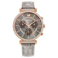 Swarovski horloge 5580348