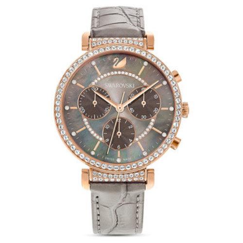 Swarovski Swarovski horloge 5580348
