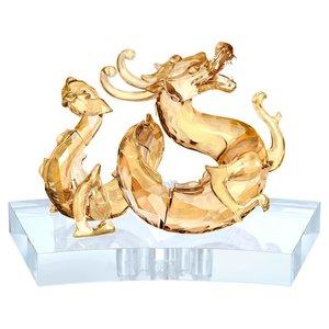 Swarovski Chinees Sterrenbeeld Draak