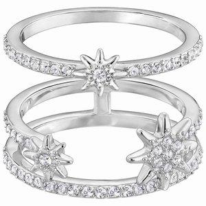 Swarovski Swarovski Ring 5217792