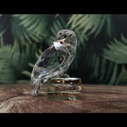Swarovski Swarovski Harry Potter Hedwig 5585969