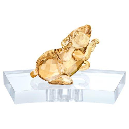 Swarovski Swarovski Chinees Sterrenbeeld Rat 5301556