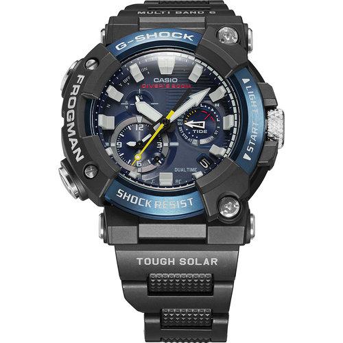 Casio Elite Casio G-Shock GWF-A1000C-1AER