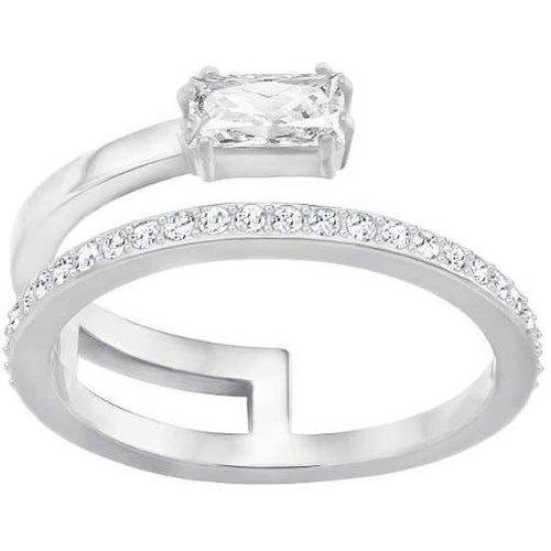 Swarovski Swarovski ring 5286717