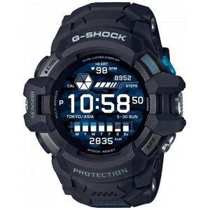 Casio Elite Casio G-Shock GSW-H1000-1ER