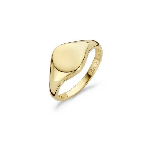 Blush Blush Ring Maat 52