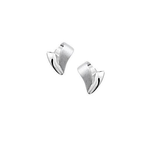 Huiscollectie Zilveren oorsieraden 1323118