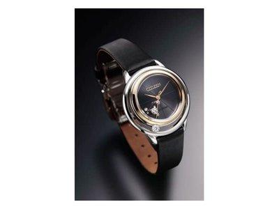 Citizen Citizen horloge EW5524-16E