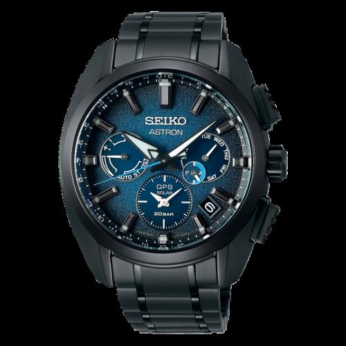 Seiko Global Brands SSH105J1