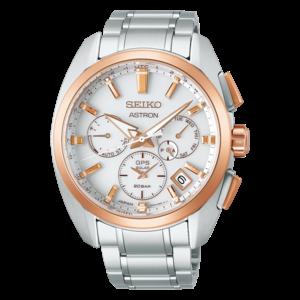 Seiko Global Brands Seiko Astron SSH104J1