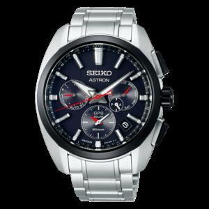 Seiko Global Brands Seiko Astron SSH103J1