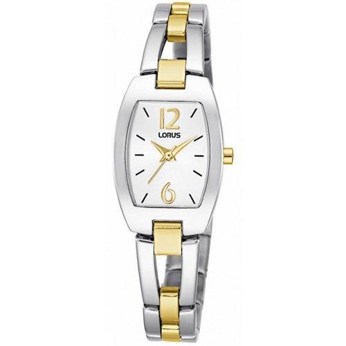 Lorus Lorus Horloge RRS75MX9