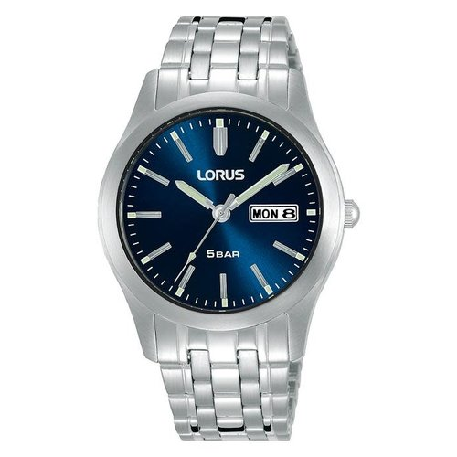 Lorus Lorus Herenhorloge RXN69DX-9