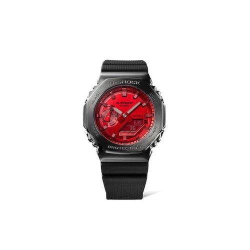 Casio Casio G-Shock GM-2100B-4AER