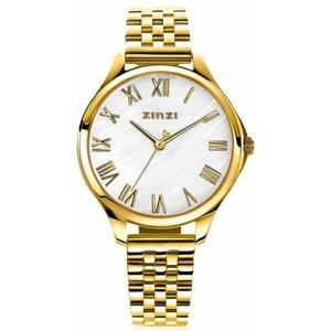 Zinzi Zinzi Horloge ZIW1134