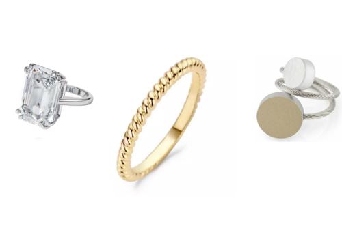 Dames Ringen