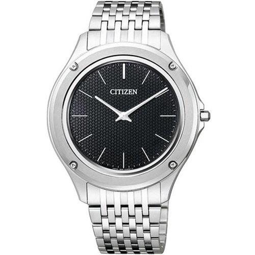 Citizen Citizen AR5000-50E