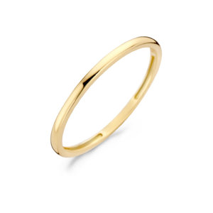 Blush Blush ring 1197YGO/52