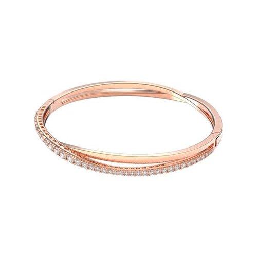 Swarovski Swarovski armband 5620552