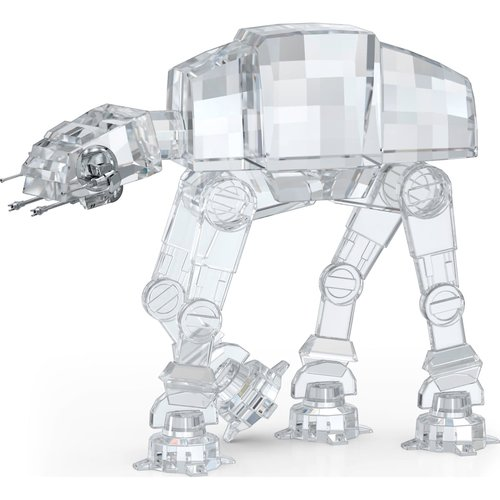 Swarovski Swarovski Star Wars AT-AT Walker 5597042