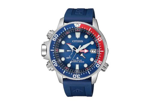 Citizen Promaster Horloges