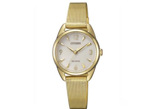 Citizen Elegance Horloges