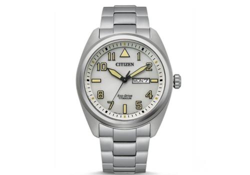 Citizen Eco-Drive Horloges