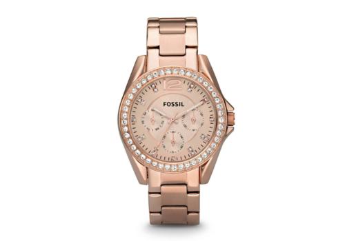 Fossil horloges dames