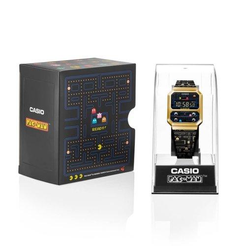 Casio Casio Vintage Pac-man A100WEPC-1BER