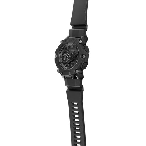 Casio Casio G-Shock GA-2200BB-1AER
