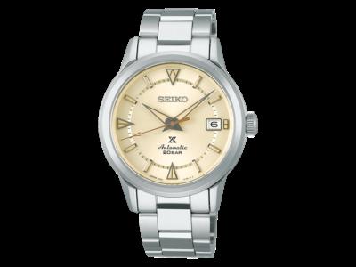Seiko Global Brands SPB241J1