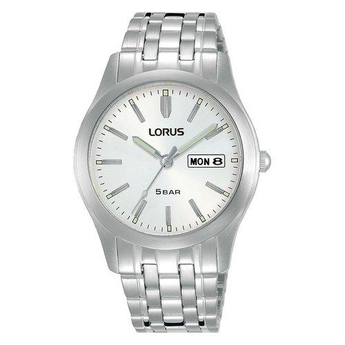 Lorus RXN71DX9