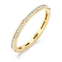 Blush ring 1138YZI/54