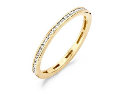 Blush Blush ring 1138YZI/54