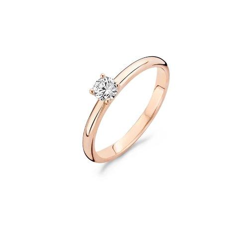 Blush Blush rose ring 1132RZI/54